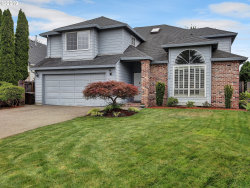 Photo of 2362 NW 161ST AVE, Beaverton, OR 97006 (MLS # 19399703)