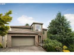 Photo of 211 SW FLORIDA ST, Portland, OR 97219 (MLS # 19399842)