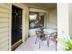 Photo of 5053 FOOTHILLS DR , Unit D, Lake Oswego, OR 97034 (MLS # 19400274)