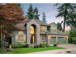 Photo of 533 WEIDMAN CT, Lake Oswego, OR 97034 (MLS # 19401288)