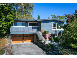 Photo of 7315 SE CLAY ST, Portland, OR 97215 (MLS # 19401338)