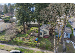 Photo of 6837 N MONTANA AVE, Portland, OR 97217 (MLS # 19402782)