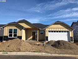 Photo of 1703 NW 25TH AVE, Battle Ground, WA 98604 (MLS # 19403114)