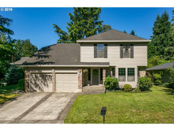 Photo of 9335 SW VIEW TERRACE, Tigard, OR 97224 (MLS # 19403202)