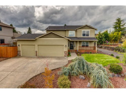 Photo of 11308 NW 13TH CT, Vancouver, WA 98685 (MLS # 19403666)