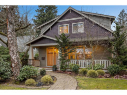 Photo of 878 7TH ST, Lake Oswego, OR 97034 (MLS # 19403855)