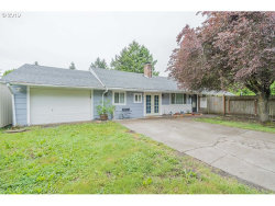 Photo of 6604 NE 137TH AVE, Vancouver, WA 98682 (MLS # 19404326)