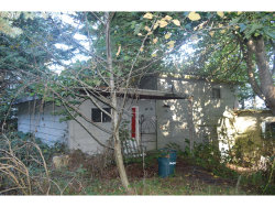 Photo of 27997 THIMBLEBERRY RD, Gold Beach, OR 97444 (MLS # 19405080)