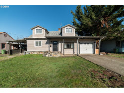 Photo of 1112 E TAYLOR AVE, Cottage Grove, OR 97424 (MLS # 19407020)