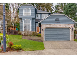 Photo of 15579 SW 76TH AVE, Tigard, OR 97224 (MLS # 19410925)