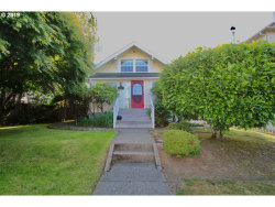 Photo of 2534 SHERIDAN, North Bend, OR 97459 (MLS # 19411418)