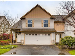 Photo of 22070 SW GRAHAMS FERRY RD , Unit A, Tualatin, OR 97062 (MLS # 19411919)