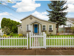 Photo of 2915 N ST, Vancouver, WA 98663 (MLS # 19414381)