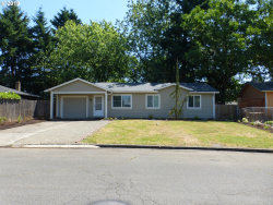 Photo of 2220 SE 181ST AVE, Portland, OR 97233 (MLS # 19415269)