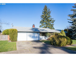 Photo of 13135 SW FOOTHILL DR, Portland, OR 97225 (MLS # 19418059)