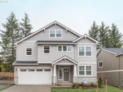 Photo of 2948 NW Grace TER, Portland, OR 97229 (MLS # 19419834)