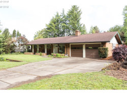 Photo of 3911 SW VERMONT ST, Portland, OR 97219 (MLS # 19419997)