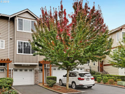 Photo of 824 NW 118TH AVE , Unit 104, Portland, OR 97229 (MLS # 19421235)