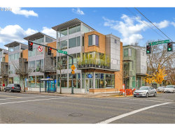 Photo of 1510 SE 34TH AVE , Unit 206, Portland, OR 97214 (MLS # 19422843)