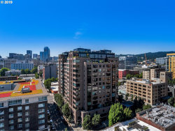Photo of 333 NW 9TH AVE , Unit 514, Portland, OR 97209 (MLS # 19423389)