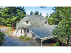 Photo of 70362 STAGE RD, North Bend, OR 97459 (MLS # 19424649)