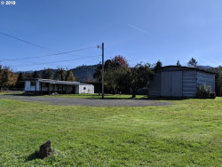 Photo of 82970 DALE KUNI RD, Creswell, OR 97426 (MLS # 19424683)