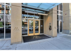 Photo of 3570 SW RIVER PKWY , Unit 1903, Portland, OR 97239 (MLS # 19425754)