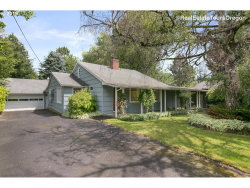 Photo of 15160 SW 81ST AVE, Tigard, OR 97224 (MLS # 19425907)