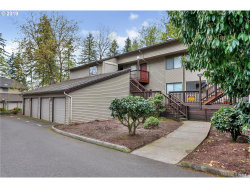Photo of 14894 SW 109TH AVE , Unit 32, Tigard, OR 97224 (MLS # 19426096)