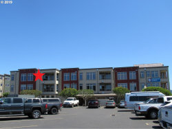 Photo of 75 HARBOR ST , Unit 301, Florence, OR 97439 (MLS # 19426724)