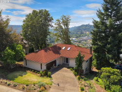 Photo of 2123 GREENE ST, West Linn, OR 97068 (MLS # 19429943)