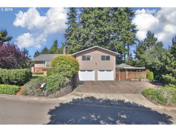 Photo of 2834 CEDAR, North Bend, OR 97459 (MLS # 19430327)