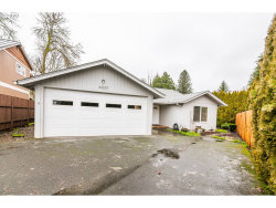 Photo of 33257 SW JULIE CT, Scappoose, OR 97056 (MLS # 19432352)