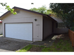 Photo of 2375 STATE, North Bend, OR 97459 (MLS # 19433371)