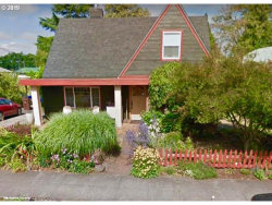 Photo of 434 S MOLALLA AVE, Milwaukie, OR 97038 (MLS # 19433889)