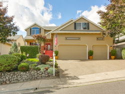 Photo of 15273 SW 122ND AVE, Tigard, OR 97224 (MLS # 19434132)