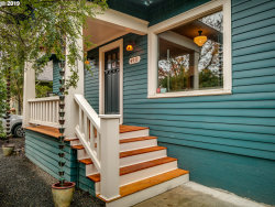 Photo of 4911 NE 33RD AVE, Portland, OR 97211 (MLS # 19434336)