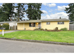Photo of 18940 NE HASSALO ST, Portland, OR 97230 (MLS # 19434493)