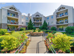 Photo of 15510 NE KNOTT ST , Unit 5, Portland, OR 97230 (MLS # 19435032)