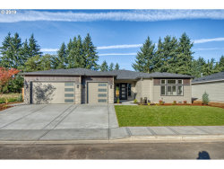 Photo of 9500 NE 157TH CT , Unit 4, Vancouver, WA 98682 (MLS # 19435267)