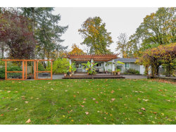 Photo of 53333 WEST LANE RD, Scappoose, OR 97056 (MLS # 19435663)