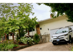 Photo of 455 W 28TH AVE, Eugene, OR 97405 (MLS # 19437735)