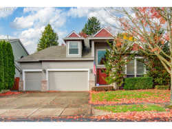 Photo of 22767 SW SAUNDERS DR, Sherwood, OR 97140 (MLS # 19439827)