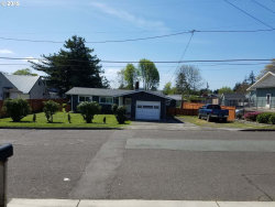 Photo of 2129 WALL ST, North Bend, OR 97459 (MLS # 19440517)