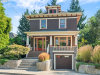 Photo of 4818 SE YAMHILL ST, Portland, OR 97215 (MLS # 19442298)