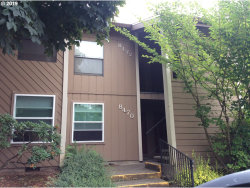 Photo of 8472 SW MOHAWK ST , Unit 8472, Tualatin, OR 97062 (MLS # 19442337)