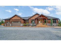 Photo of 52699 SKYLINE TER, Scappoose, OR 97056 (MLS # 19443828)