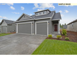 Photo of 1115 NE 14TH WAY , Unit LOT43, Battle Ground, WA 98604 (MLS # 19444917)