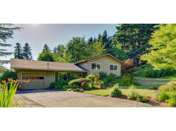 Photo of 2104 SE 101ST AVE, Vancouver, WA 98664 (MLS # 19445055)