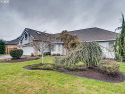Photo of 5935 SE MCNARY RD, Milwaukie, OR 97267 (MLS # 19446384)